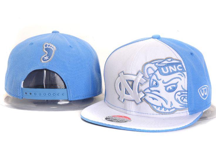 Cheap NCAA North Carolina Tar Heels Snapback Hat (3) (50545) Wholesale | Wholesa …