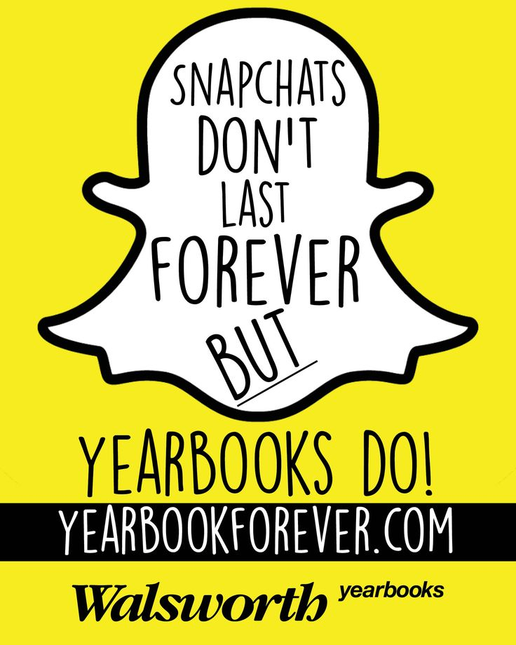 yearbook design covers