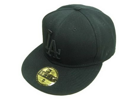 Los Angeles Dodgers New era of 59fifty hat (17), discounted cheap $ 4.9 – www.hatsma …