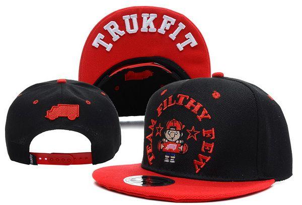 Trukfit Snapback Hat (55), cheap discount $ 6 – www.hats-malls.com