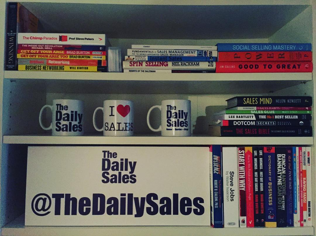 Book the hill is filling up, some great sales where it is! #sales #sa …