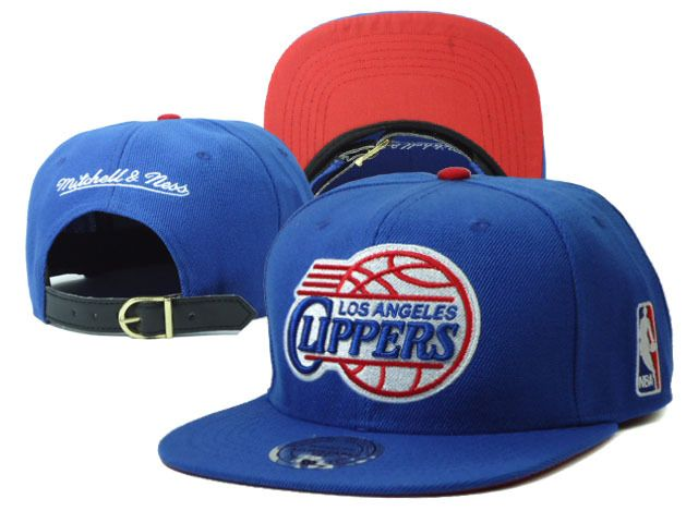 NBA Los Angeles Clippers Snapback Hat (11), for sale $ 5.9 – www.hatsmalls.com