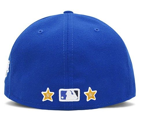 2012 Mlb ALL STAR Patch Toronto Blue Jays caps, sales increase $ 5.9 – www.hat …