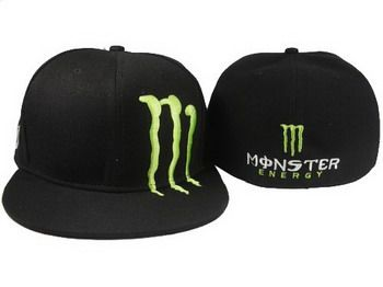 New Period Caps Email Address, New Period Created Sign, Monster Energy Hat (156) US $ 5 ….
