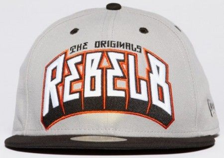 Rebel8 Snapback Hat (5), cheap wholesale $ 4.7 – www.hatsmalls.com